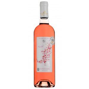 Château Bois-Vert Bordeaux Rosé 2019